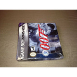 007-Everything-Or-Nothing-_game-Boy-Advance_-2003_-Lacrado