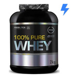 100_-Pure-Whey-Protein-2kg---Probiotica---Val_-2021---C_-Nf
