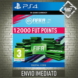 12000-Fifa-19-Points-Ps4-_-Ps3-Br