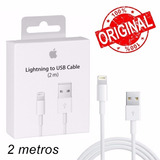 2-Unid_-Cabo-Carregador-Original-Apple-Ipad-Iphone-5s-5c-6