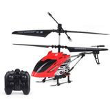 2_4g-Rc-Helicoptero-Controle-Remoto-3_5ch-Altitude-Hold-Rc