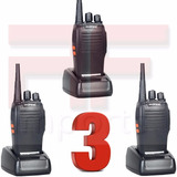 3-Radio-Comunicador-Baofeng-Bf-777s-Walkie-Talk-Ht-Talkbout