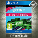 4150-Fifa-19-Points-Ps4-_-Ps3-Br