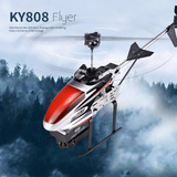 4ch-2_4ghz-Rc-Helicoptero-Controle-Remoto-Red_camera