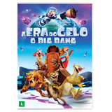 A-Era-Do-Gelo---O-Big-Bang---Dvd
