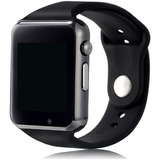 A1-Smartwatch-Relogio-C_chip-Bluetooth-Ios_android