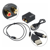 Adaptador-Conversor-Kit-Optico-Toslink-Coaxial-Digital-X-Rca