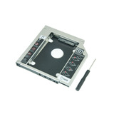 Adaptador-Dvd-P_-Hd-Ou-Ssd-Sata-Notebook-Drive-Caddy-12_7mm