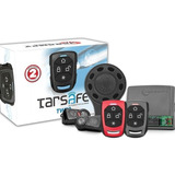 Alarme-Automotivo-Para-Carro-Taramps-Tw20-G3-2-Controles