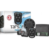 Alarme-Automotivo-Taramps-Tw20-G3-One-1-Controle-Tr2