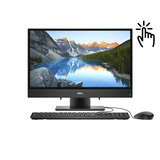 All-In-One-Dell-Inspiron-3277-m20-I5-8gb-1tb-21_5-Fhd-Touch