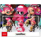 Amiibo-Splatoon-Octoling-Boy-Girl-E-Octopus-Pack-Switch-3ds