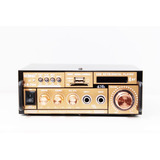 Amplificador-Audio-Receiver-Bluetooth-Som-Karaoke-Fm-Aux