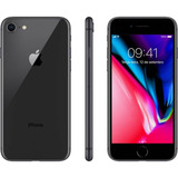 Apple-Iphone-8-64gb---Lacrado-Garantia-1-Ano-_-Nota-Fiscal