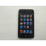Apple-Ipod-Touch-A1288-8gb-Original