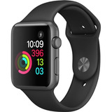 Apple-Watch-S3-Series-3-42mm-Gps-Prova-D_agua-_-Nota-Fiscal