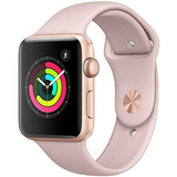 Apple-Watch-Series-3-38mm-Gps-Prova-D_agua-Lacrado