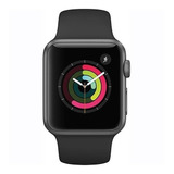 Apple-Watch-Series-3-38mm-Gps-Prova-D_agua_-Cores-E-Nike