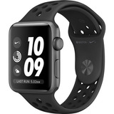 Apple-Watch-Series-3-Sport_nike-Varias-Cores--42mm-12x-Nfe