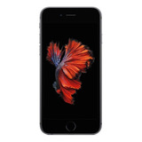 Apple-iPhone-6s-32-Gb-Cinza-espacial
