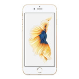 Apple-iPhone-6s-64-Gb-Ouro