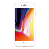 Apple-iPhone-8-64-Gb-Ouro