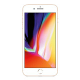 Apple-iPhone-8-Plus-64-Gb-Ouro