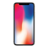 Apple-iPhone-X-64-Gb-Prata