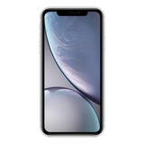 Apple-iPhone-Xr-Dual-Sim--128-Gb-Branco