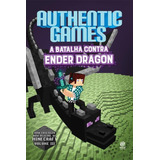 Authentic-Games---A-Batalha-Contra-Ender-Dragon---Astral-Cul