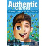 Authentic-Games---Vivendo-Uma-Vida-Autentica---Alto-Astral