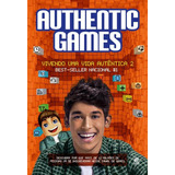 Authentic-Games---Vivendo-Uma-Vida-Autentica-2---Astral-Cult