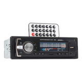 Auto-Radio-Som-Automotivo-Bluetooth-Mp3-Player-Usb-Controle