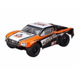 Automodelo-Hunter-1_10-4x4-Short-Course---Maxgp-Hobbies