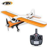 Aviao-Aeromodelo-Controle-Remoto-3d-A600-5ch-Motor-Brushless