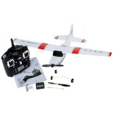 Aviao-Wltoys-F949-Cessna-182---2_4-Ghz-3ch-Rc-Airplane