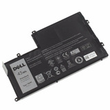 Bateria-Dell-Inspiron-15-5000-5548-15-5547-N5547-Trhff-Opd19