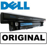 Bateria-Notebook-Dell-Xcmrd-3421-N121y-Vr7hm-X29kd-3521-40wh