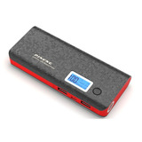 Bateria-Portatil-Pineg-Power-Bank-Pineng-6000mah-Com-Visor