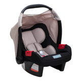 Bebe-Conforto-Burigotto--Touring-Evolution-Se-Cappuccino