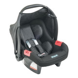Bebe-Conforto-Burigotto--Touring-Evolution-Se-Geo-Preto