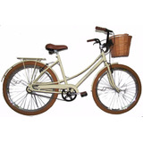 Bicicleta-Vintage-Retro-Food-Bike-Antiga-Ceci-6-Marchas