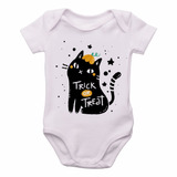 Body-Infantil-Roupa-Bebe-Bori-Nene-Cat-Trick-Or-Treat-Gato