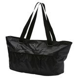 947fdf840 Bolsa Puma At Workout Bag Feminina 07504701 - 1 - Preto