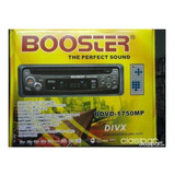 Booster-Dvd---Bdvd1750mp-Completo
