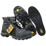 Bota-Coturno-Adventure-Caterpillar-Original-Cat-2019