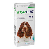 Bravecto-Anti-Pulgas_-Carrapatos-Pcaes-De-10kg-A-20kg-Full