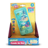 Brinquedo-Mundo-Bita-Celular-Fundo-Do-Mar-_6m-Yes-Toys-20121