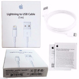 Cabo-De-Iphone-100_-Original---Lightning---Dados---Usb