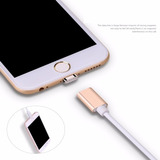 Cabo-Magnetico-Carregar-Usb-Iphone-5-5s-5c-6-6s-7-Plus-Ipad